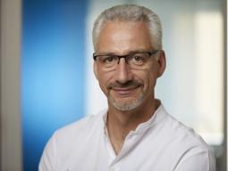 Biologischer Zahnmedizin Steffen Zwingel